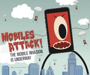 MobilesAttack