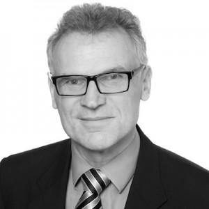 Ovum-SteveHodgkinson