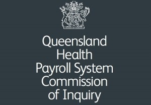 IBM banned from Queensland government contracts in Queensland Health