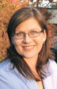Senator Kate Lundy
