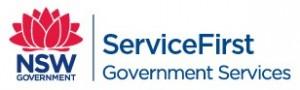 servicefirst_logo