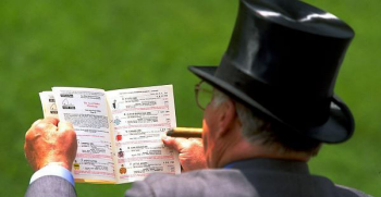 Melbourne Cup Tips - Making your selection