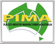 Plastics Industry Manufacturers of Australia
