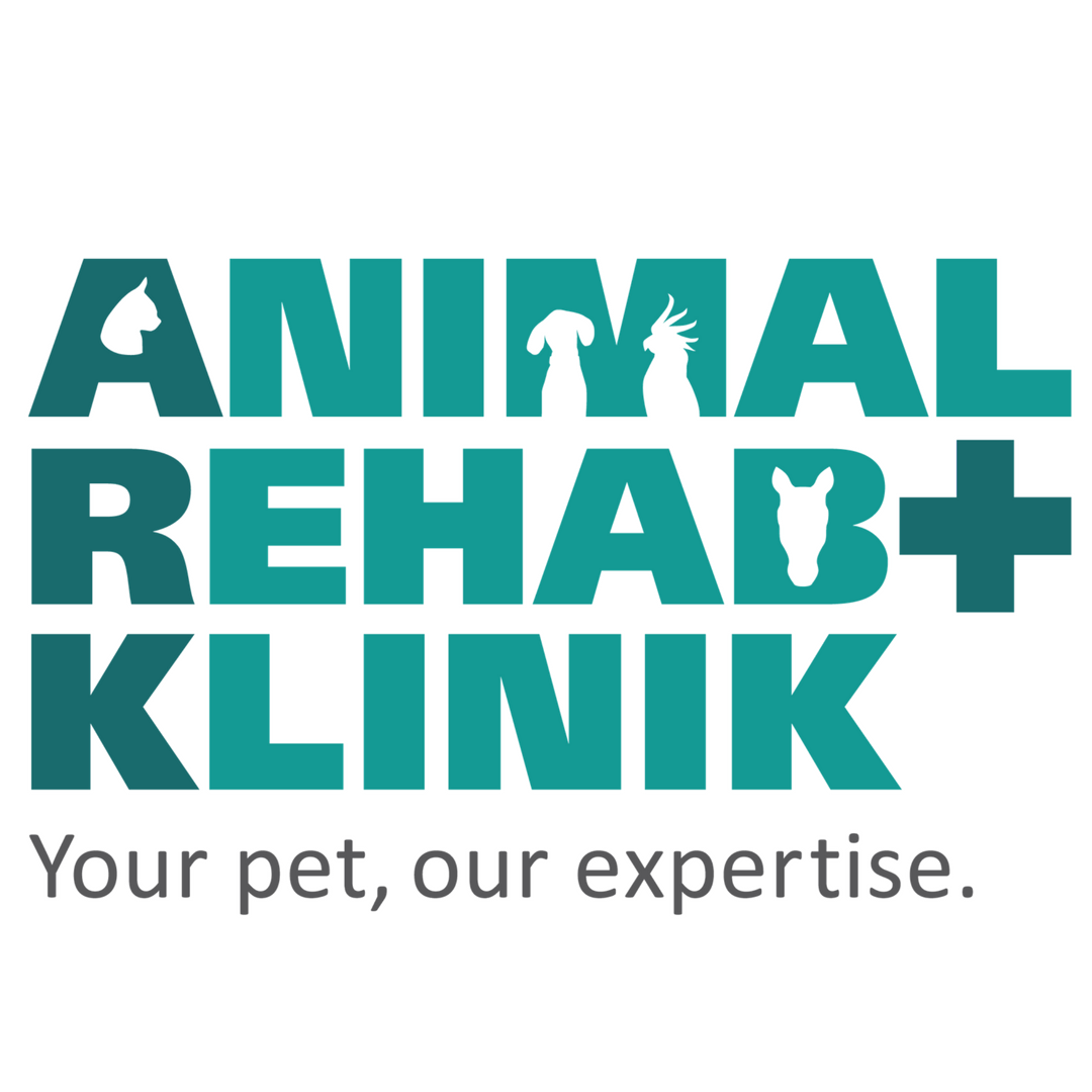 Animal Rehab Klinik Osteo and Chiro For Pets