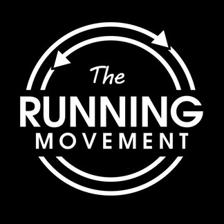 The Running Movement
