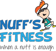 Nuff's Fitness Personal Training