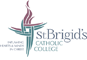 St Brigid's Catholic Collge