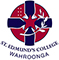 St Edmunds College, Wahroonga