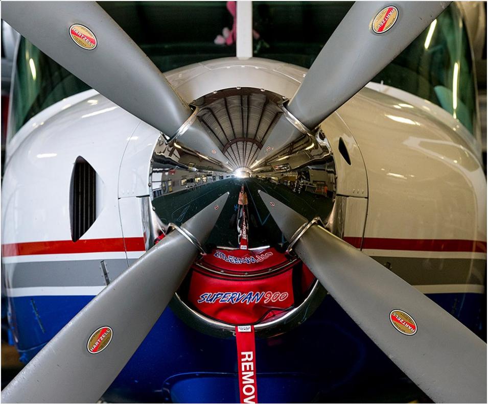 CJ Aerospace: Aircraft Parts | Superior Service | Technical Experts