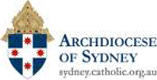 Archdiocese Of Sydney