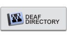 Deaf Directory
