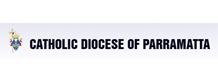 Diocese Of Parramatta