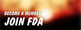 Join FDA
