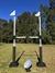 Mini Rugby Goals