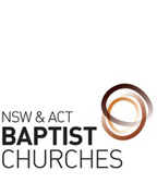 NSW & ACT Baptist Churches