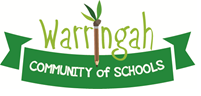 Warringah Community of Schools