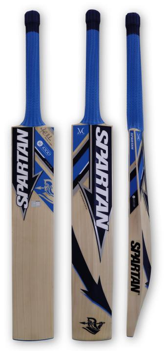 Spartan 1000: Spartan MC 1000 Cricket Bat