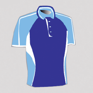 Kingsgrove Sports Custom Clothing