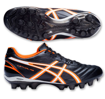 Asics Lethal RS Football Boot