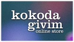 Kokoda Givim