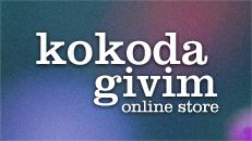 Kokoda Givim Store