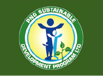 PNG Sustainable Development