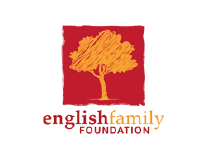 The English Family Foundation