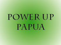 Power Up Papua