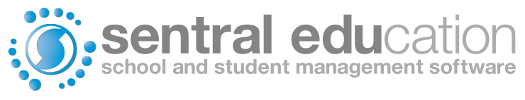 Sentral School and Student Management Software