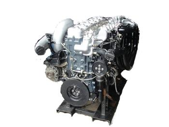 mitsubishi 6d22 t diesel engine 6d22t 6d22 1at2 6d22 1at3 6d22 1ato rh nationaltruckspares com au Mitsubishi Montero Engine Manual mitsubishi 6d22 service manual