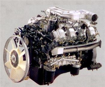 mitsubishi 8dc9 diesel engine 8dc9 1a engine fv415 fv415 rh nationaltruckspares com au Inside Mitsubishi Fuso Super Great Mitsubishi Fuso Aero King