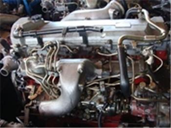national truck spares - hino jo8e-tb jo8e-te diesel engine ... hino jo8e engine camshaft diagram mescedes engine camshaft diagram 1985 #5