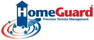 Shore Pest Control: Homeguard Termite Pre-Treatment. Services for St Ives, north shore Sydney