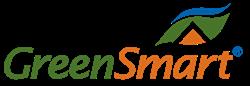Greensmart: Shore Pest Control Termite Pre-Treatment. Services for St Ives, north shore Sydney