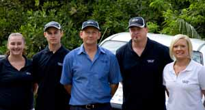 Shore Pest Control Services north shore, Sydney. 40 years experience