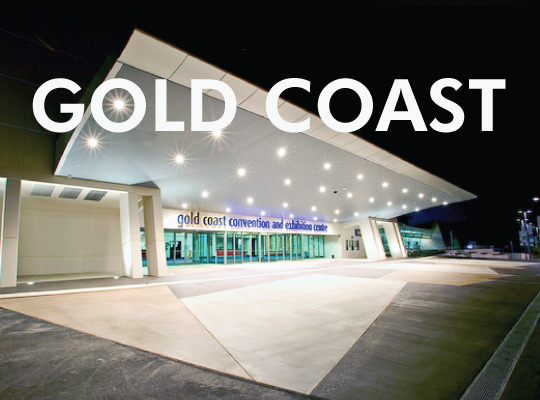 gold-coast exhibition & events centre-upcoming-exhibitions-and-events.aspx