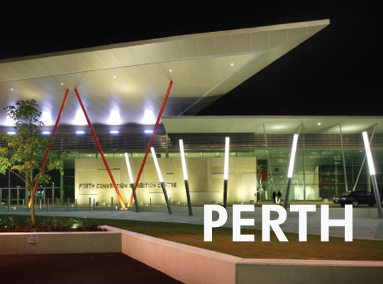 perth exhibition centre-upcoming-exhibitions-and-events
