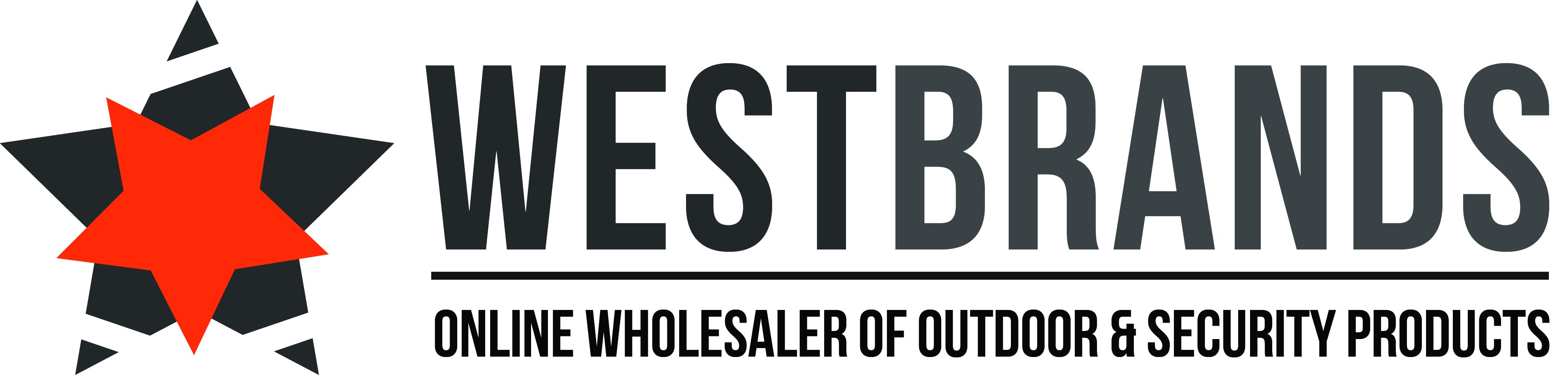 Outdoor Retailer Australia - Snow and Outdoor Trade Association