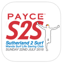 Download the PAYCE S2S Event App