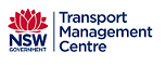 Transport - Roads & Maritime Services