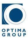 Optima Group