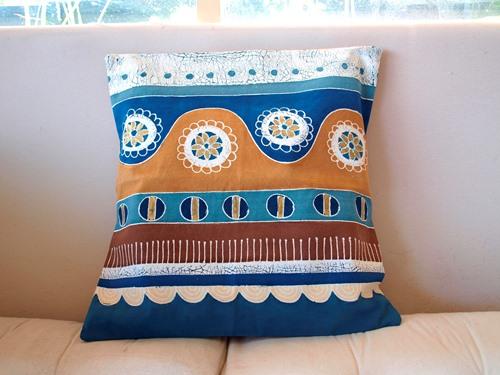 cushion cover shona