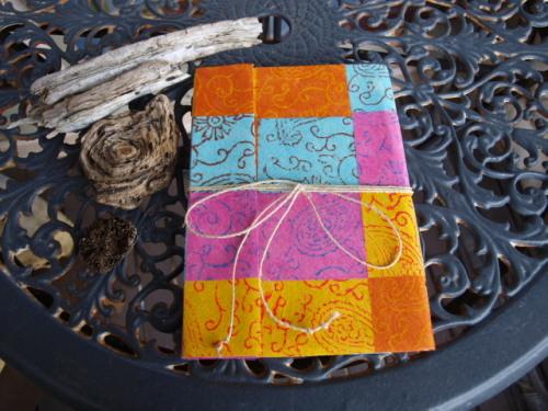 journal art of life