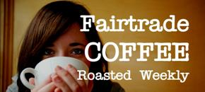 fair trade coffee
