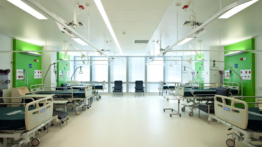 nepean hospital - photo #7