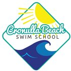 Cronulla Beach Swim School