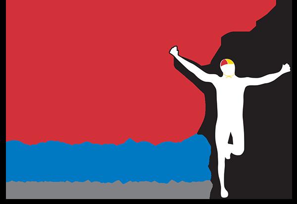 PAYCE S2S 2017