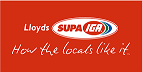 Lloyds Super IGA