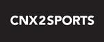 CNX2SPORTS