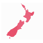 RYCO 24•7 Locations New Zealand